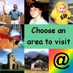 choose an area to visit